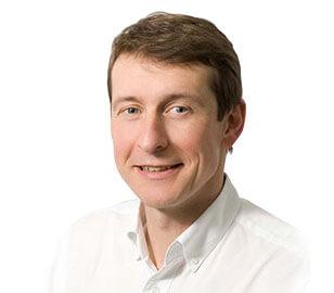 Prof. Dr. med. Hans-Georg Simank