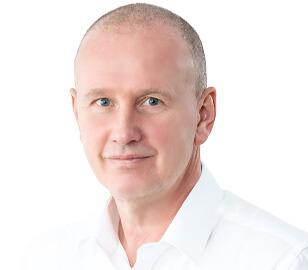 Priv. Doz. Dr. med. Ralph Greiner-Perth