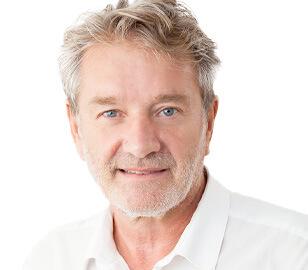 Dr. Med. Robert Krüger